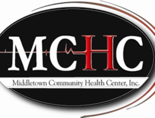 Middletown Community Health Center, Inc.