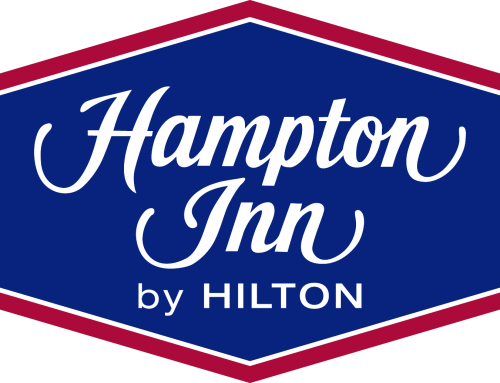 Hampton Inn by Hilton [Fishkill]