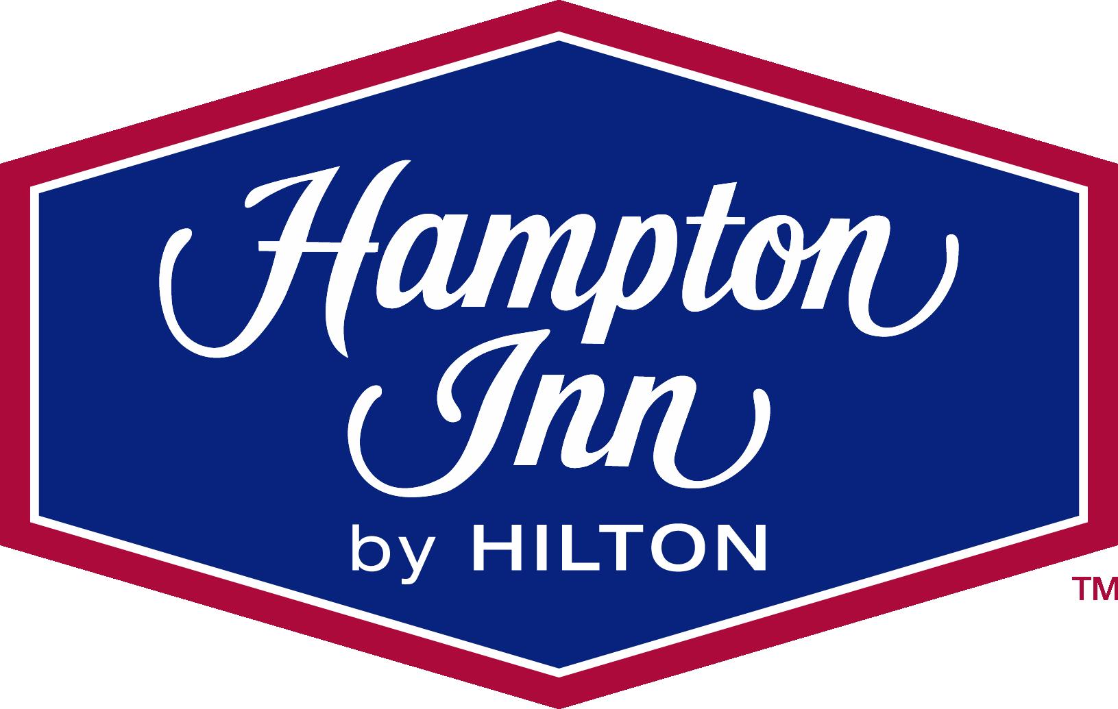 Hampton Inn By Hilton Fishkill Big Gay Hudson Valley Gay Amp Lesbian Life In Upstate New York
