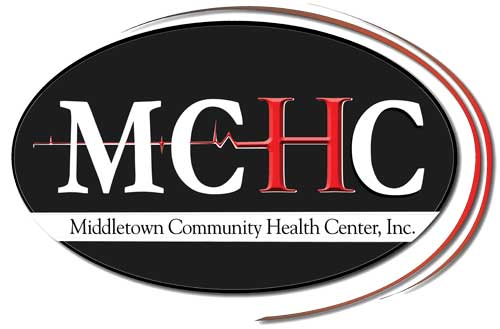 Middletown-Community-Health-Center