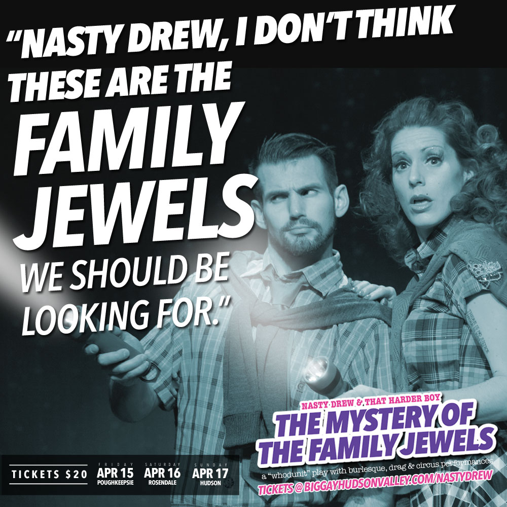 Nasty-Drew-Quotes-Cards-Family-Jewels