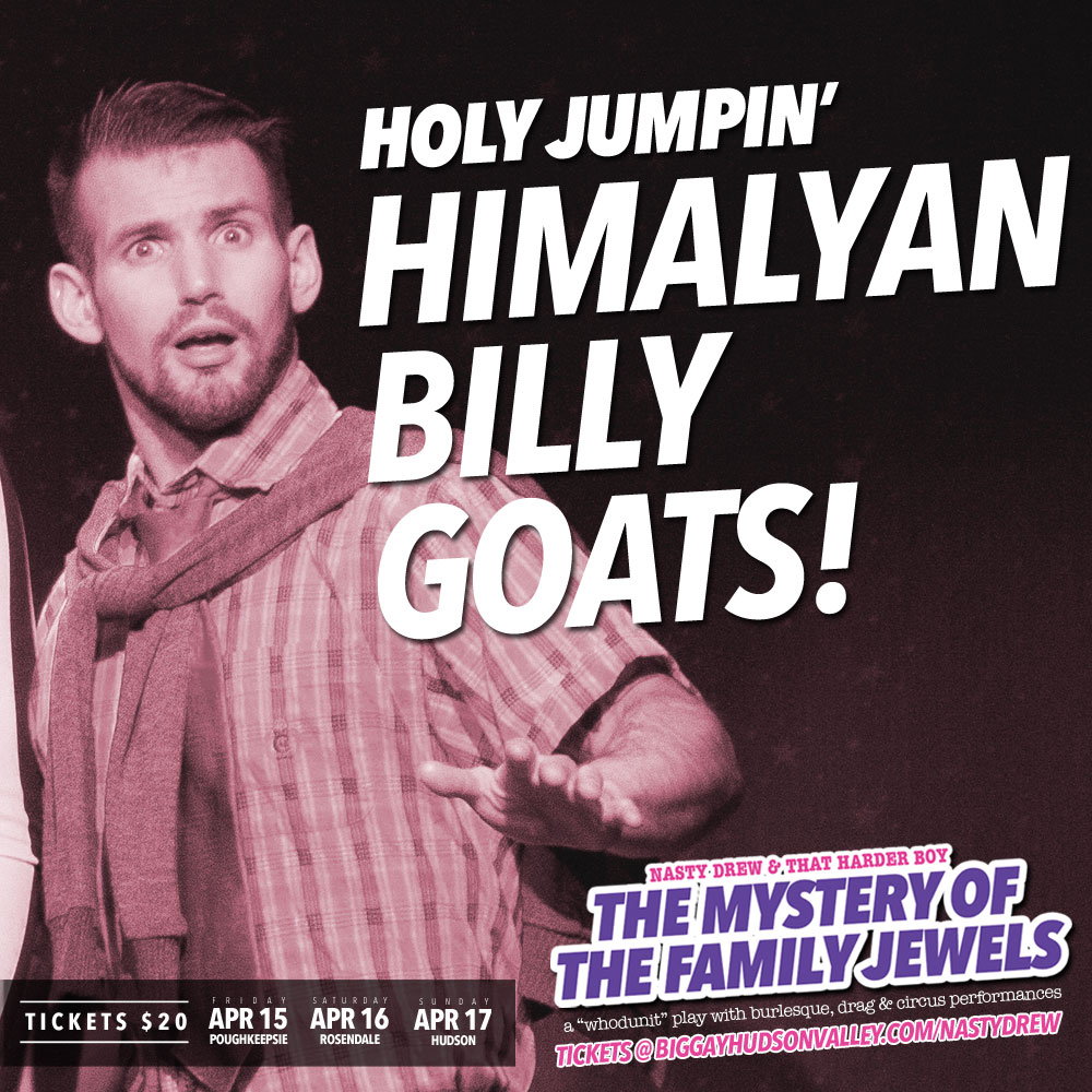 Nasty-Drew-Quotes-Cards-Himalayan-Billy-Goats