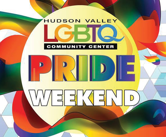 Hudson-Valley-Pride-2016-March-and-Festival