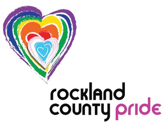 Rockland-County-Pride-2016