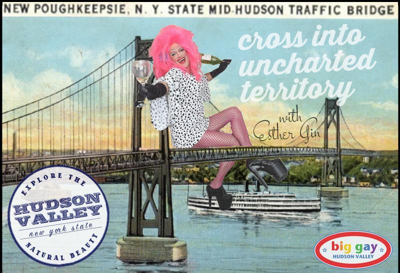 Vintage-Hudson-Valley-Postcards-Bridges-Final