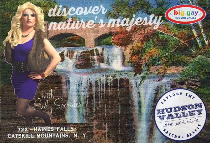 Vintage-Hudson-Valley-Postcards-Catskills-Final