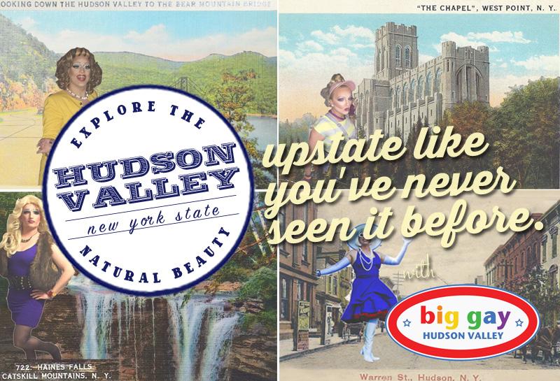 Vintage-Hudson-Valley-Postcards-Cover