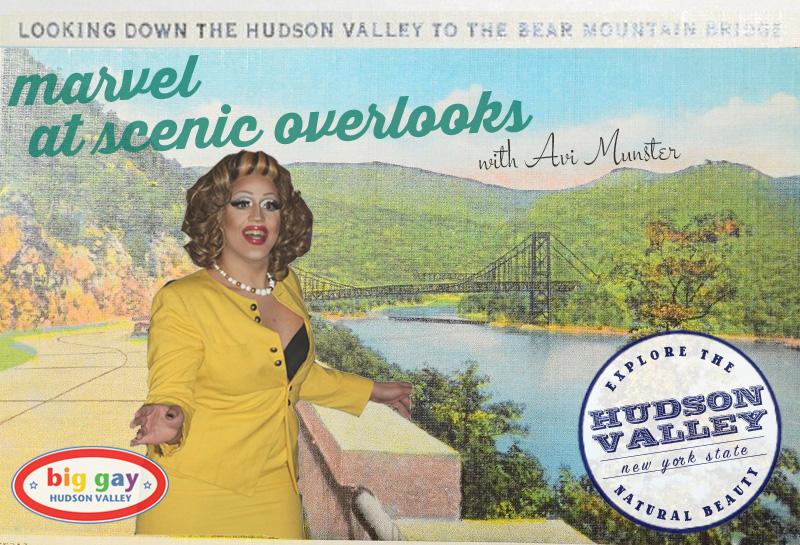 Vintage-Hudson-Valley-Postcards-Follow-the-Hudson-Final