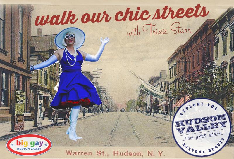 Vintage-Hudson-Valley-Postcards-Hudson-Final