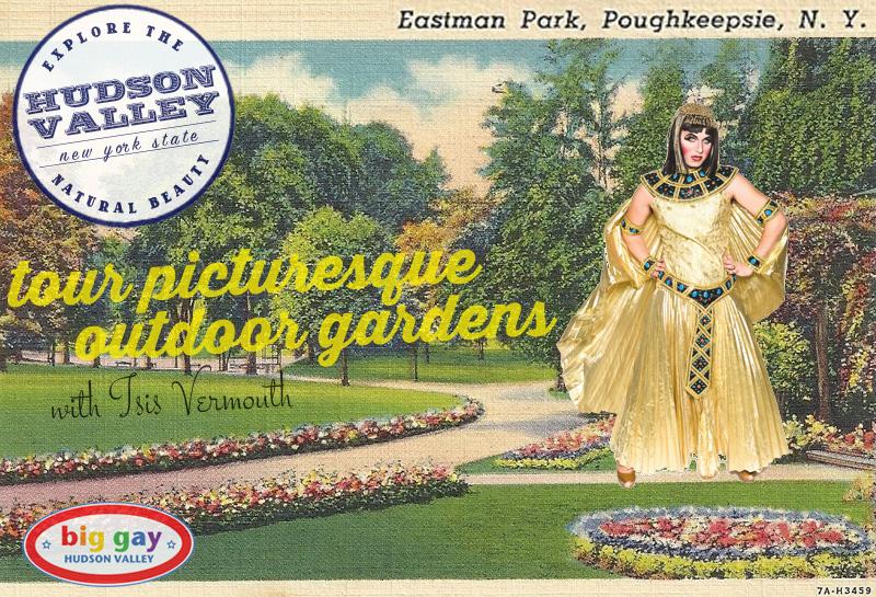 Vintage-Hudson-Valley-Postcards-Poughkeepsie-Park-Final