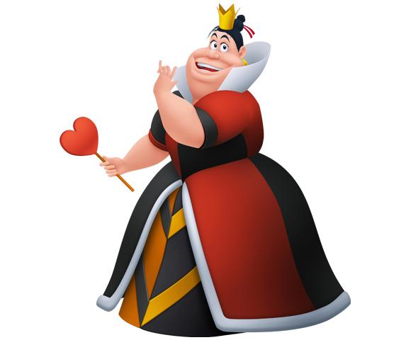 QCP-2016-Favorite-Queens-Queen-of-Hearts