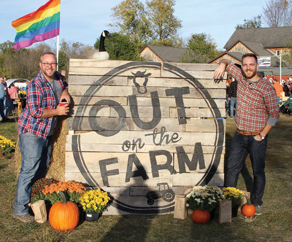 valley farms gay personals Find all available hemlock farms real estate and hemlock farms homes currently for sale dave kovaleski is your hemlock farms real estate specialist.