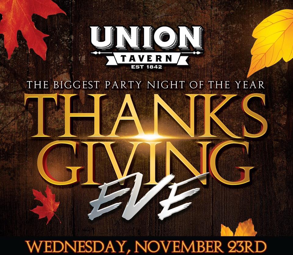 thanksgiving-eve-union-tavern