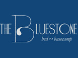 Bluestone Bed & Basecamp | Saugerties, NY