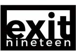 Exit Nineteen | Kingston, NY
