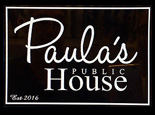 Paula's Public House | Poughkeepsie, NY