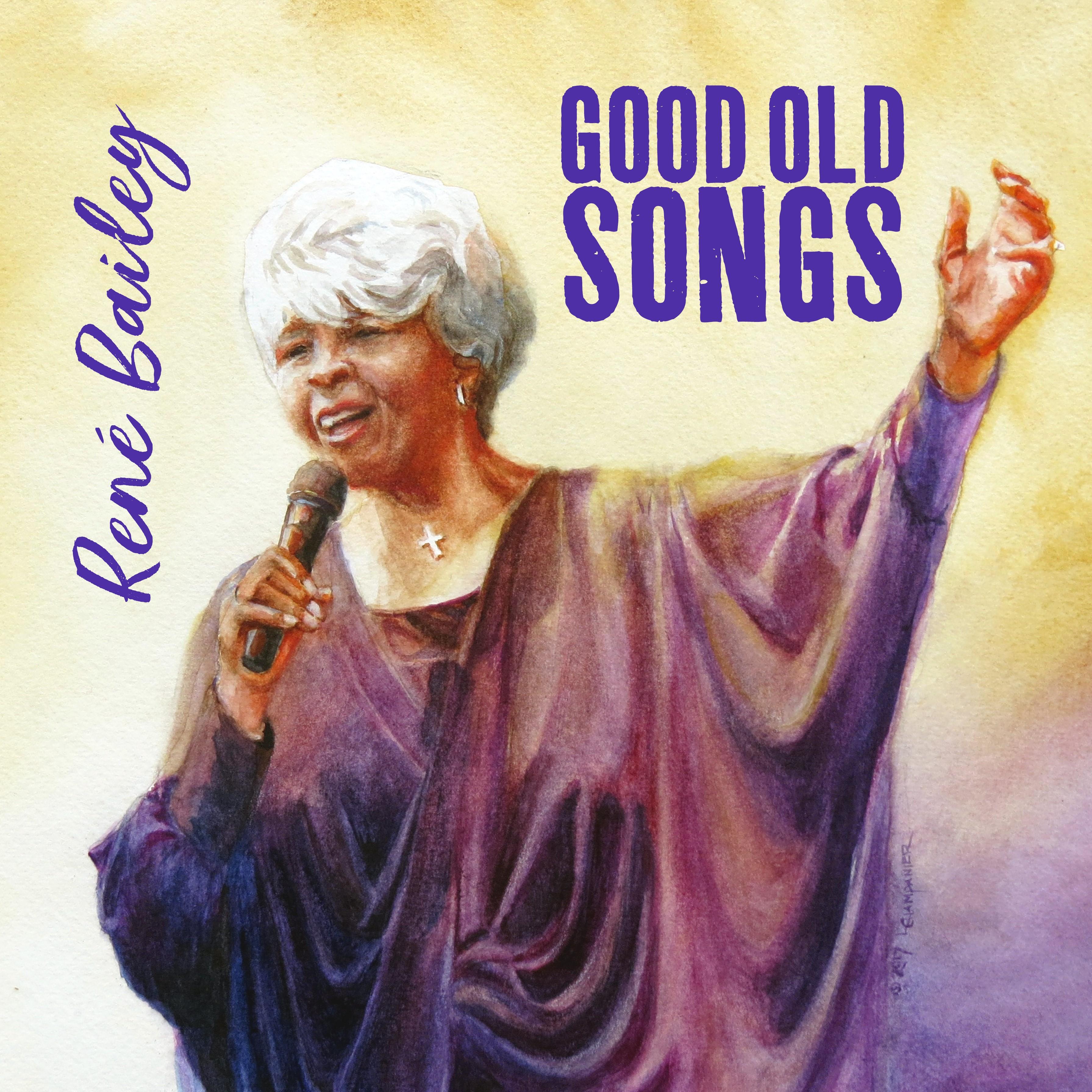 Good gay songs